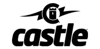 CASTLE Esc