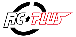 RC PLUS Chargers